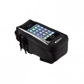 Bolsa Cuadro Ges SmartPhone - Imagen 1