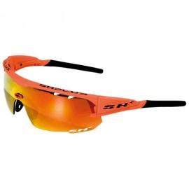 Gafas Sh+ Rg4800 Naranja - Imagen 1