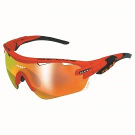 Gafas SH+ rg5100  Naranja
