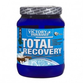 TotalRecovery VictoryEndurance  Coco 750gr - Imagen 1