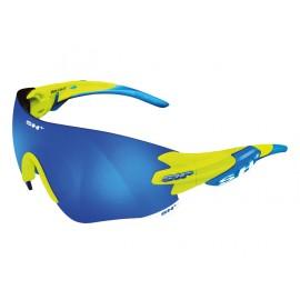 Gafas Sh+ RG5200 Azul Fluo