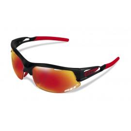 Gafas Sh+ Rg4750 Negro Rojo - Imagen 1