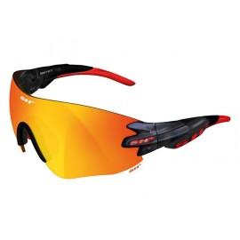 Gafas Sh+ RG5200 Negro Rojo