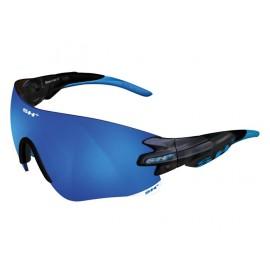 Gafas Sh+ RG5200 Negro Azul