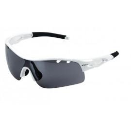 Gafas Ges CrossBox Blanca - Imagen 1