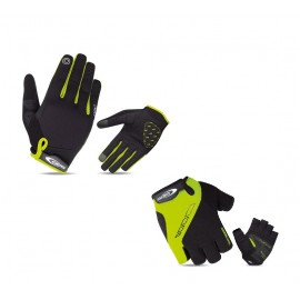 PACK GUANTES GES