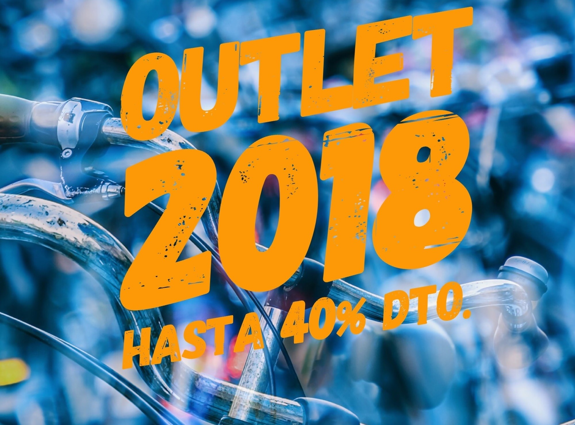 outlet2018