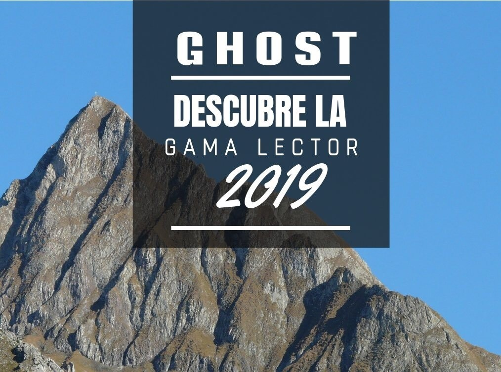 gamaghost2019